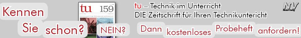 neckar-verlag.de