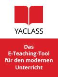 YaClass für 1 Monat gratis
